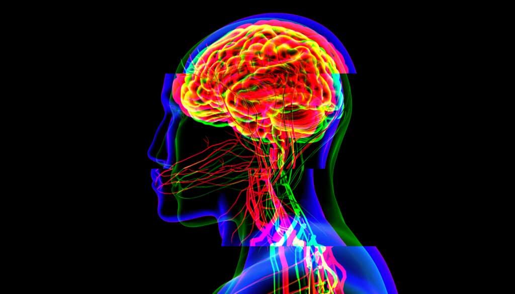 Understanding-and-Healing-Trauma-1
